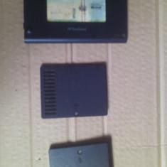 Carcasa capace hdd hard disk HP 550 Compaq 6720s 6730 6730s 6735s 6830s 6070b