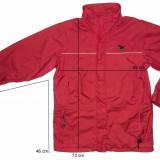 Geaca jacheta SALEWA PowerTex (dama L) cod-172461 - Imbracaminte outdoor Salewa, Marime: L, Jachete, Femei