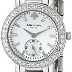 Kate spade new york Women's 1YRU0566   100% original, import SUA, 10 zile lucratoare af22508 - Ceas dama