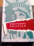 CORECTITUDINEA POLITICA RELIGIA MARXISTA A NOII ORDINI MONDIALE 2015 EDIT.ROST