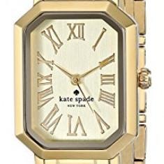 Kate spade new york Women's 1YRU0569   100% original, import SUA, 10 zile lucratoare af22508 - Ceas dama