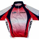 Tricou bicicleta ciclism BIEMME tesatura fagure (S) cod-172344 - Echipament Ciclism, Tricouri