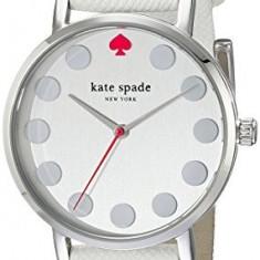 Kate spade new york Women's 1YRU0733 | 100% original, import SUA, 10 zile lucratoare af22508 - Ceas dama Kate Spade, Analog