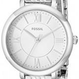 Fossil Women's ES3797 Jacqueline Small Analog | 100% original, import SUA, 10 zile lucratoare af22508 - Ceas dama