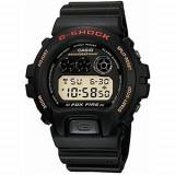 Casio Men's DW6900-1V G-Shock Classic Watch | 100% original, import SUA, 10 zile lucratoare af22508, Sport