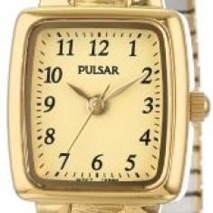 Pulsar Women's PPH520 Watch | 100% original, import SUA, 10 zile lucratoare af22508 - Ceas dama Pulsar, Analog