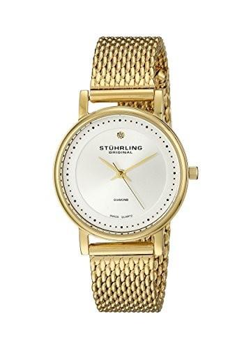 Stuhrling Original Women's 734LM 04 Classic | 100% original, import SUA, 10 zile lucratoare af22508