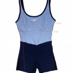 Combinezon sport elastic NIKE DriFit (dama S) cod-260443, Culoare: Alta, Marime: S, Articole mulate