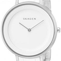 Skagen Women's SKW2300 Ditte Stainless Steel | 100% original, import SUA, 10 zile lucratoare af22508 - Ceas dama Skagen, Analog