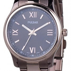 Pulsar Women's PH8066 Analog Display Japanese | 100% original, import SUA, 10 zile lucratoare af22508 - Ceas dama