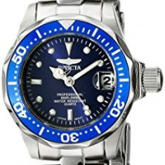 Invicta Women's 9177 Pro Diver Collection | 100% original, import SUA, 10 zile lucratoare af22508 - Ceas dama Invicta, Casual, Mecanic-Automatic, Analog