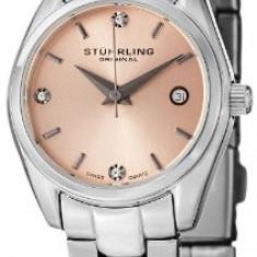 Stuhrling Original Women's 414L 02 Classic | 100% original, import SUA, 10 zile lucratoare af22508 - Ceas dama Stuhrling, Elegant, Analog