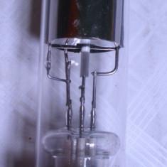 Lampa cu deuteriu microscop ie spectroscop bec D2 ultraviolete sterilizator - Ustensile