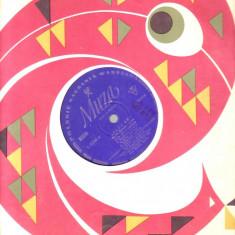 Vinil - Trio Kurilewicza -Jazz - Muzica Folk Altele