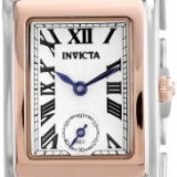 Invicta Women's 15623 Angel Two-Tone Stainless | 100% original, import SUA, 10 zile lucratoare af22508