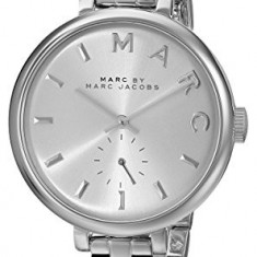 Marc by Marc Jacobs Women's MBM3362 | 100% original, import SUA, 10 zile lucratoare af22508 - Ceas dama Marc Jacobs, Casual, Quartz, Analog