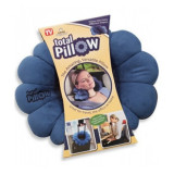 Perna Total Pillow