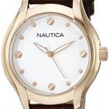 Nautica Women's N11634M NCT 18 Mid   100% original, import SUA, 10 zile lucratoare af22508