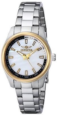 Invicta Women's 12831SYB Specialty Stainless Steel | 100% original, import SUA, 10 zile lucratoare af22508 foto