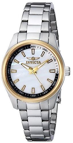 Invicta Women's 12831SYB Specialty Stainless Steel | 100% original, import SUA, 10 zile lucratoare af22508 foto mare