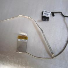 CABLU ECRAN LVDS HP 630 CQ57 Series - 350407B00-H0B-G