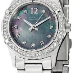Stuhrling Original Women's 703B 02 Vogue | 100% original, import SUA, 10 zile lucratoare af22508 - Ceas dama Stuhrling, Analog