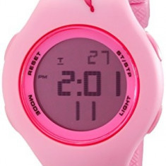 PUMA Women's PU910912014 Loop Digital Display | 100% original, import SUA, 10 zile lucratoare af22508 - Ceas dama Puma, Sport, Quartz, Electronic