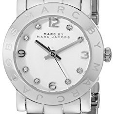 Marc by Marc Jacobs Women's MBM3055 | 100% original, import SUA, 10 zile lucratoare af22508 - Ceas dama Marc Jacobs, Casual, Quartz, Analog