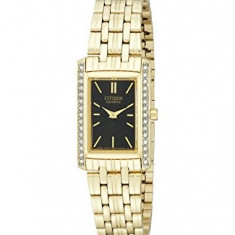 Citizen Women's EK1122-50E Analog Display Japanese | 100% original, import SUA, 10 zile lucratoare af22508 - Ceas dama