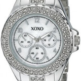 XOXO Women's XO5662 Analog Display Quartz | 100% original, import SUA, 10 zile lucratoare af22508