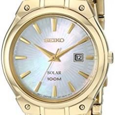 Seiko Women's SUT130 Expansion Analog Display | 100% original, import SUA, 10 zile lucratoare af22508 - Ceas dama
