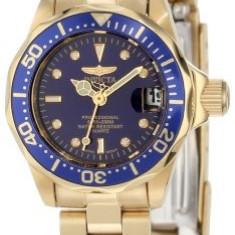 Invicta Women's 8944 Pro Diver Collection | 100% original, import SUA, 10 zile lucratoare af22508 - Ceas dama