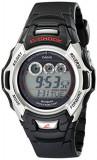 Casio Men's GWM500A-1 G-Shock Resin Solar | 100% original, import SUA, 10 zile lucratoare af22508, Sport
