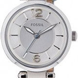Fossil Women's ES3822 Georgia Analog Display | 100% original, import SUA, 10 zile lucratoare af22508 - Ceas dama
