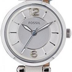 Fossil Women's ES3822 Georgia Analog Display | 100% original, import SUA, 10 zile lucratoare af22508 - Ceas dama