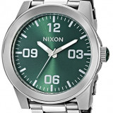 Nixon Men's A3461696 Corporal SS Watch | 100% original, import SUA, 10 zile lucratoare af22508