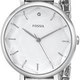 Fossil Women's LE1032 Limited Edition Incandesa | 100% original, import SUA, 10 zile lucratoare af22508 - Ceas dama Fossil, Analog