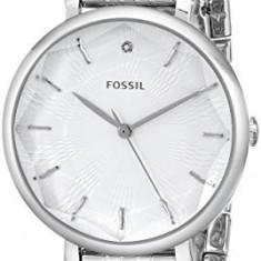 Fossil Women's LE1032 Limited Edition Incandesa | 100% original, import SUA, 10 zile lucratoare af22508 - Ceas dama Fossil, Casual, Quartz, Analog