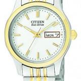 Citizen Women's EW3154-90A Stainless Steel Eco-Drive | 100% original, import SUA, 10 zile lucratoare af22508