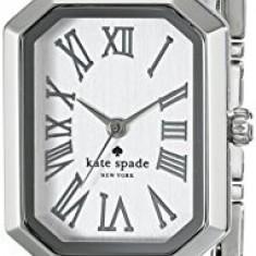 Kate spade new york Women's 1YRU0570 | 100% original, import SUA, 10 zile lucratoare af22508 - Ceas dama Kate Spade, Analog