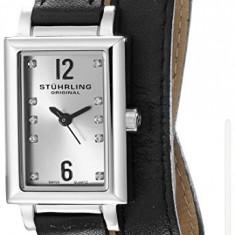 Stuhrling Original Women's 810 SET 01 | 100% original, import SUA, 10 zile lucratoare af22508 - Ceas dama Stuhrling, Analog