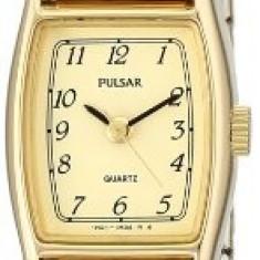 Pulsar Women's PC3010 Watch | 100% original, import SUA, 10 zile lucratoare af22508 - Ceas dama Pulsar, Electronic