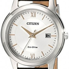 Citizen Women's FE1086-04A Ladies Straps Analog | 100% original, import SUA, 10 zile lucratoare af22508 - Ceas dama