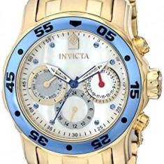 Invicta Women's 17558 Pro Diver Analog | 100% original, import SUA, 10 zile lucratoare af22508 - Ceas dama