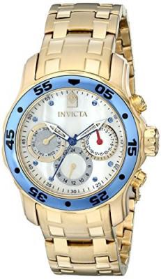 Invicta Women's 17558 Pro Diver Analog   100% original, import SUA, 10 zile lucratoare af22508 foto