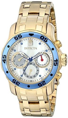 Invicta Women's 17558 Pro Diver Analog   100% original, import SUA, 10 zile lucratoare af22508