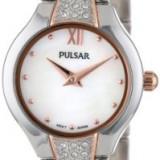 Pulsar Women's PTA502 Fashion Collection Watch | 100% original, import SUA, 10 zile lucratoare af22508