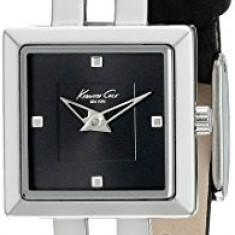 Kenneth Cole Women's KC2414 Reaction Watch | 100% original, import SUA, 10 zile lucratoare af22508 - Ceas dama Kenneth Cole, Casual, Quartz, Analog