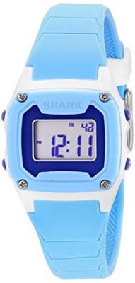 Freestyle Women's 10019185 Shark Blue Digital | 100% original, import SUA, 10 zile lucratoare af22508 foto