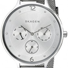 Skagen Women's SKW2312 Anita Analog Display | 100% original, import SUA, 10 zile lucratoare af22508 - Ceas dama
